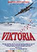 viktoria_cc