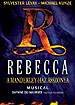 rebecca_logo_kicsi
